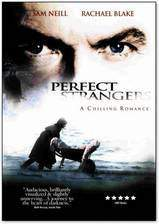 perfect_strangers movie cover