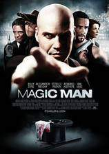 magic_man movie cover