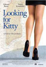 looking_for_kitty movie cover