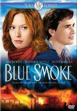 blue_smoke movie cover