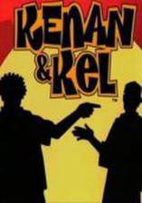 kenan_kel movie cover