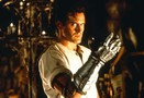 Army of Darkness movie photo