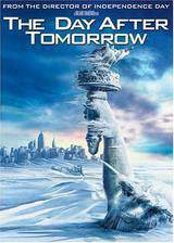 the_day_after_tomorrow movie cover