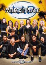 melrose_place movie cover