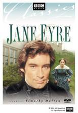 jane_eyre movie cover