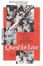 quest_for_love movie cover