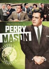 perry_mason movie cover