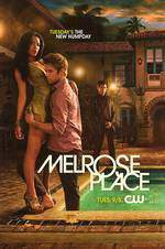 melrose_place_70 movie cover