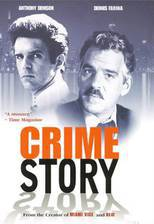 crime_story movie cover