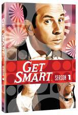 get_smart_1965 movie cover