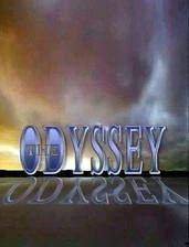 the_odyssey movie cover