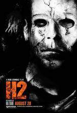 halloween_ii_70 movie cover