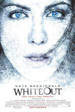 whiteout movie cover
