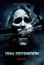 the_final_destination_4 movie cover