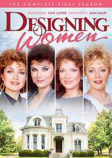 designing_women movie cover