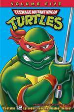 teenage_mutant_ninja_turtles_1987 movie cover
