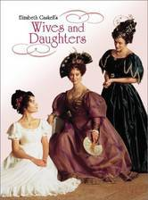 wives_and_daughters movie cover