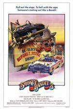 smokey_and_the_bandit_part_3 movie cover