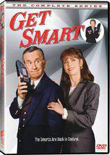 get_smart_70 movie cover