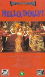 hello_dolly movie cover