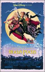 hocus_pocus_1993 movie cover
