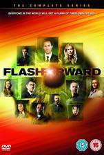 flashforward movie cover