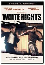 white_nights movie cover