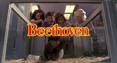 Beethoven movie photo
