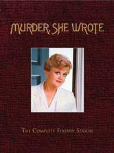 murder_she_wrote movie cover
