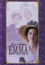 emma movie cover