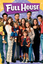 full_house movie cover