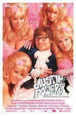 austin_powers_international_man_of_mystery movie cover