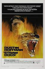 straw_dogs movie cover