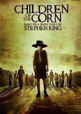 children_of_the_corn_70 movie cover