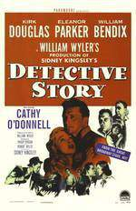 detective_story movie cover