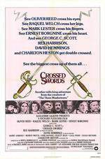 crossed_swords movie cover