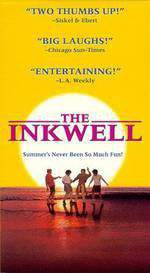 the_inkwell movie cover