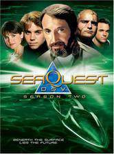 seaquest_dsv movie cover