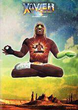 xavier_renegade_angel movie cover