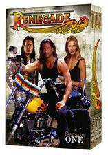 renegade movie cover