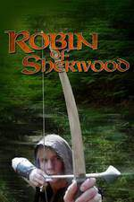 robin_of_sherwood movie cover