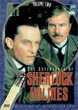 the_adventures_of_sherlock_holmes_70 movie cover
