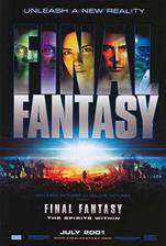 final_fantasy_the_spirits_within movie cover