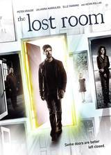 the_lost_room movie cover