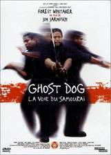 ghost_dog_the_way_of_the_samurai movie cover