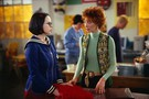 Ghost World movie photo