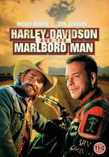 harley_davidson_and_the_marlboro_man movie cover
