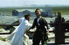 Empire of the Sun movie photo