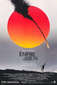 Empire of the Sun main cover