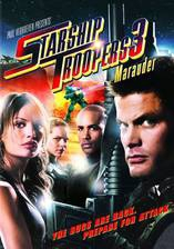 starship_troopers_3_marauder movie cover